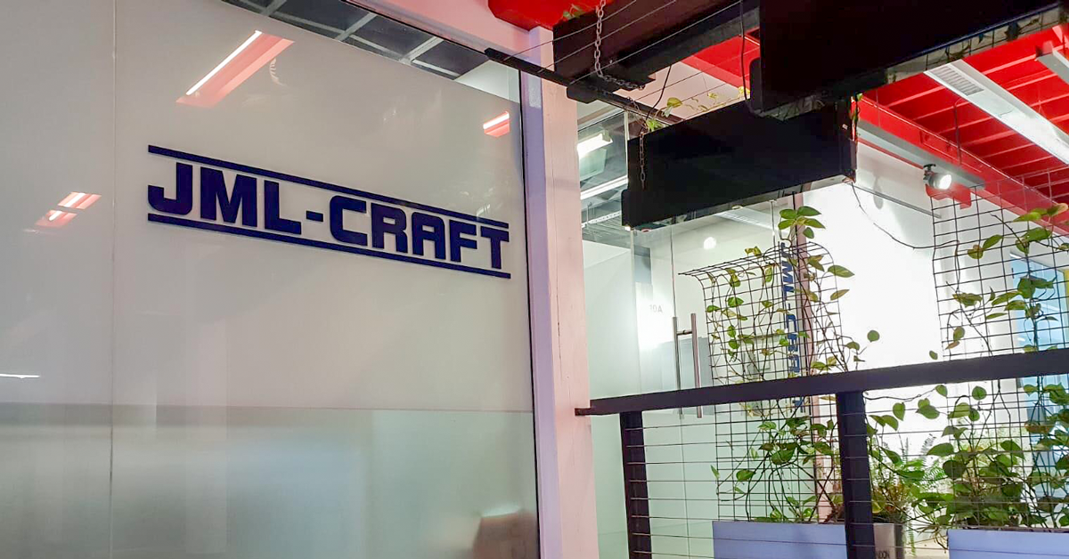 JML-CRAFT Expands to Brisbane